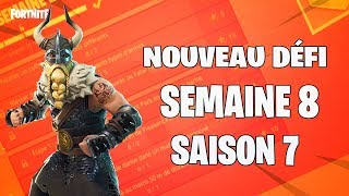 LIVE FORTNITE DEFENSE BOUCLIER FONTAINE BOIS 10 FORTNITE SAUVER THE WORLD FR PS4