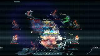DarkOrbit: New Start [GE1]