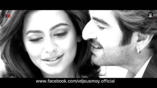 Download Hindi Video Songs - Piya Tore Bina (Remix) - Karthik Saha | Teaser