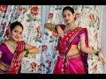 Top Tracks - Shreya Ghoshal