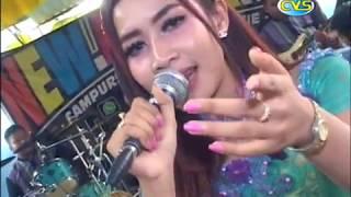 Sera Live Tama Dwi