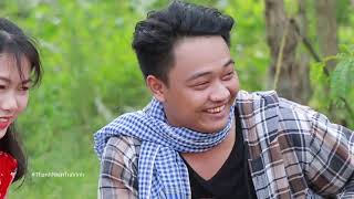 Behind The Scenes MV Yêu Chàng Trà Vinh - 2lfilms vs #ThanhNienTraVinh