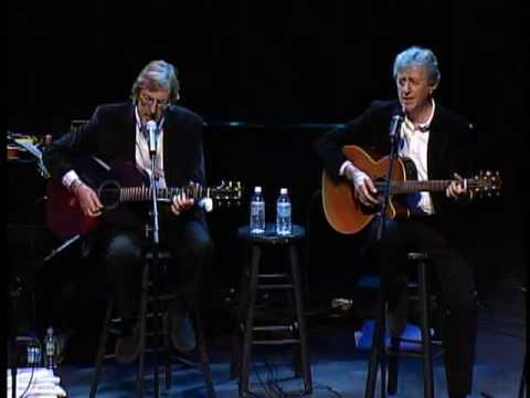 Chad and Jeremy A Summer Song live in concert (www ...