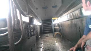 Joplin mo tornado survival live footage 5/22/11