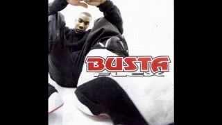 """BUSTA FLEX """"1 pour la basse"""""""