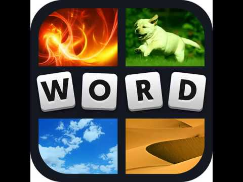4 pics 1 word answers 3 letters starting with c youtube 4 pics 1 word answers 3 letters starting with c expocarfo Gallery