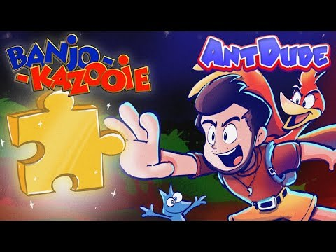 banjo-kazooie-|-the-tale-of-bird-and-bear---antdude