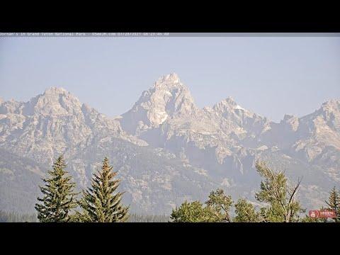 Dornan's in Grand Teton National Park - SeeJH.com