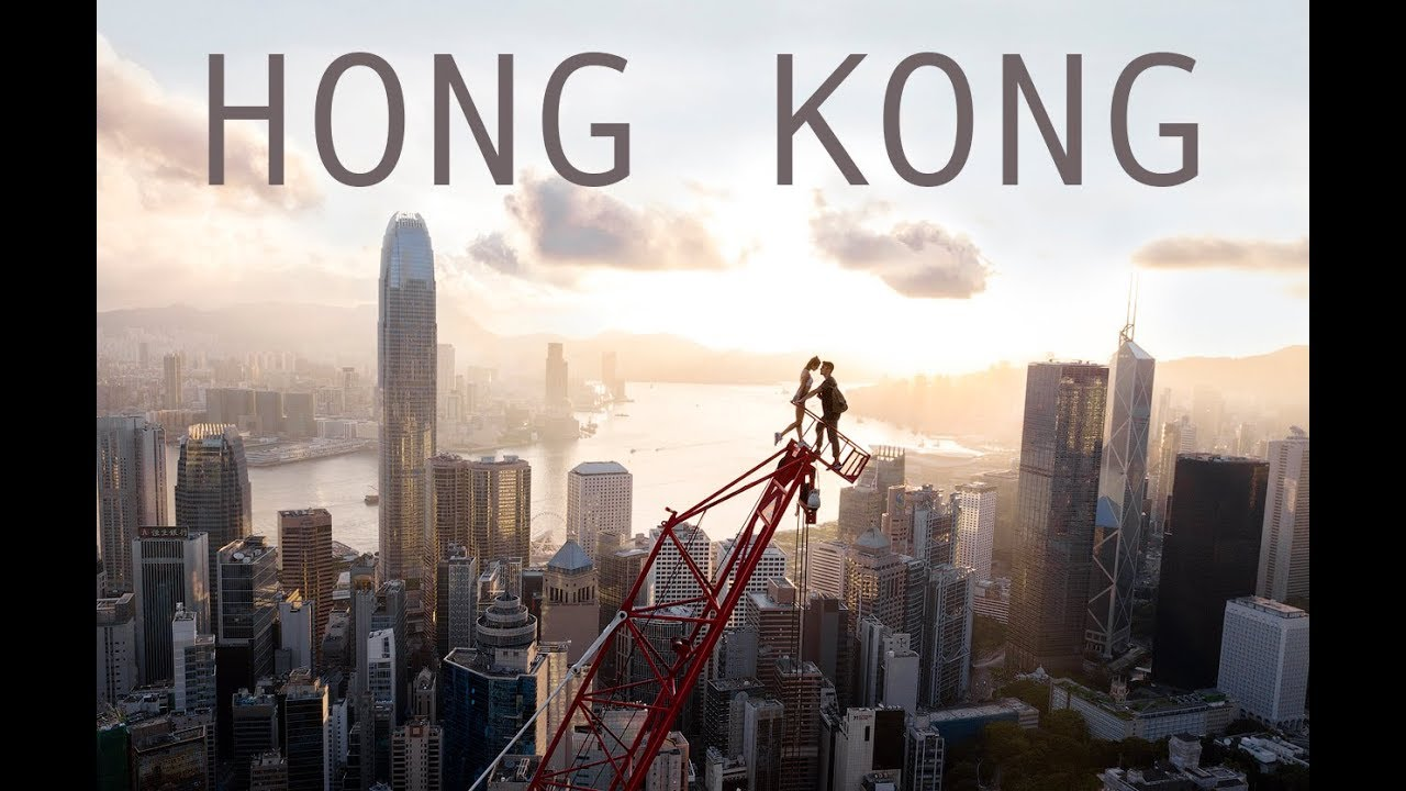 Our Elevation Hong Kong YouTube - What is our elevation