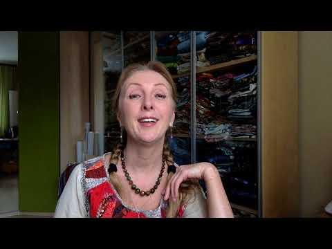 Первый «Технопарк» открылся в лицее №42из youtube.com · Длительность: 3 мин2 с