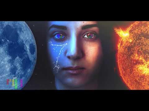XAYALA - YAN (colors 2019) official audio