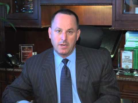 Criminal Defense Lawyers in Florida - Joffe Law, P.A.
