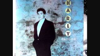Charly Danone - Take Me To Bed_Vocal Mix (1988)