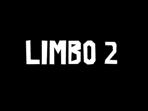 LIMBO 2 Teaser Trailer