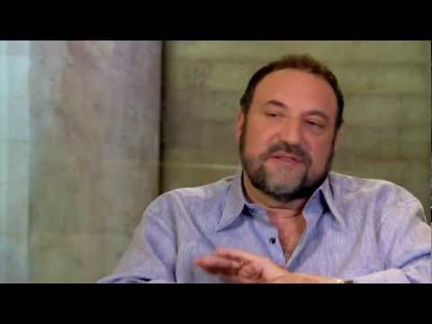 Project X: Official On Set Interview Executive Producer Joel Silver [HD]