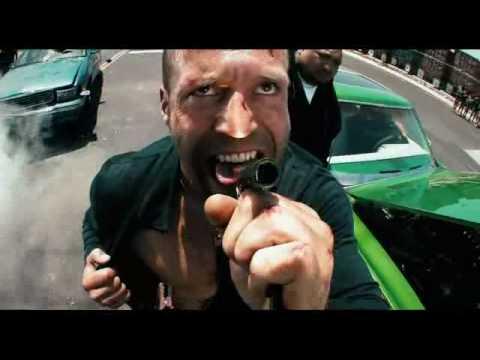 Trailer - Adrenalina 2 [HD] ( Legendado )