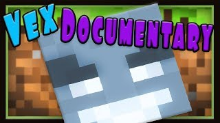 Hermitcraft Presents - The Greatest Minecraft Pranking Duo Documentary