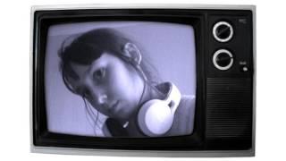 "Download ""Sugar (zaycev.net)"" Фанатское видео Mp3"