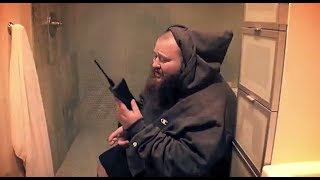 Watch Jared Evan Pro Create Ft Action Bronson video