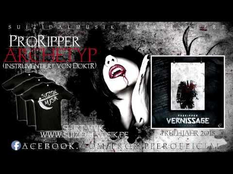 proripper---archetyp-(beat-by-doktr)