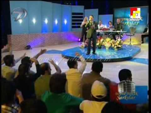 Boynu Bükük Şarkılar Kanal 7 Hayırsız