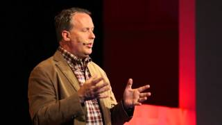 Mommy millionaires and other stories of crowdsourcing success | Richard Swart | TEDxSaltLakeCity
