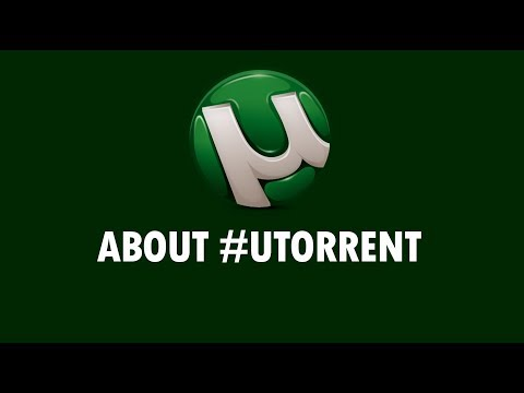 how to download from bittorrent