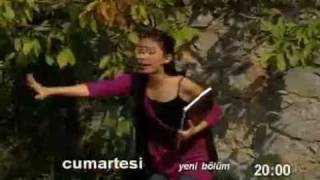 Akasya Duragi 49  Bolum Fragmani  10 ekim