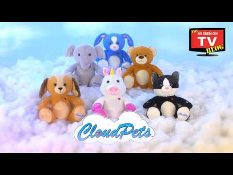 Stuffed toys leak millions of voice recordings from kids and parents data found on the dark net thumbnail