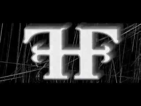 False Hope Fades - Words (Lyric Video)
