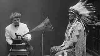 Sound recording   Wikipedia audio article