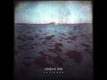 Conjure One - Exilarch (Full Album)