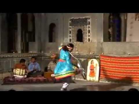 Rajasthan Royal Tourism - Rajasthani Cultural Event Organizer - Rajasthan Tour Packages