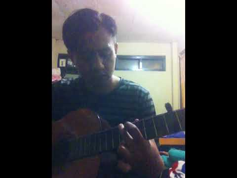 Guitar Tutorial And Chords Kathys Song Simon And Garfunkel Youtube