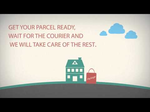 Student Uni Freight | Your Low Cost Shipping Company For Students, Backpackers, and Travelers