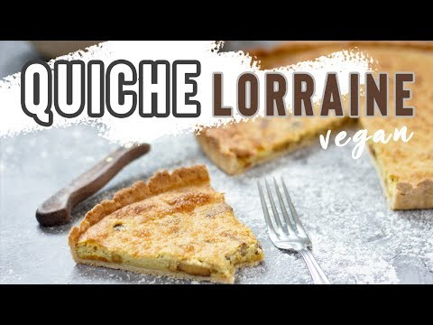 quiche-lorraine-|-vegan