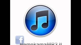 Elvira T - Vse resheno (Fresh Tunes Official Remix) www.NemokamaMP3.lt