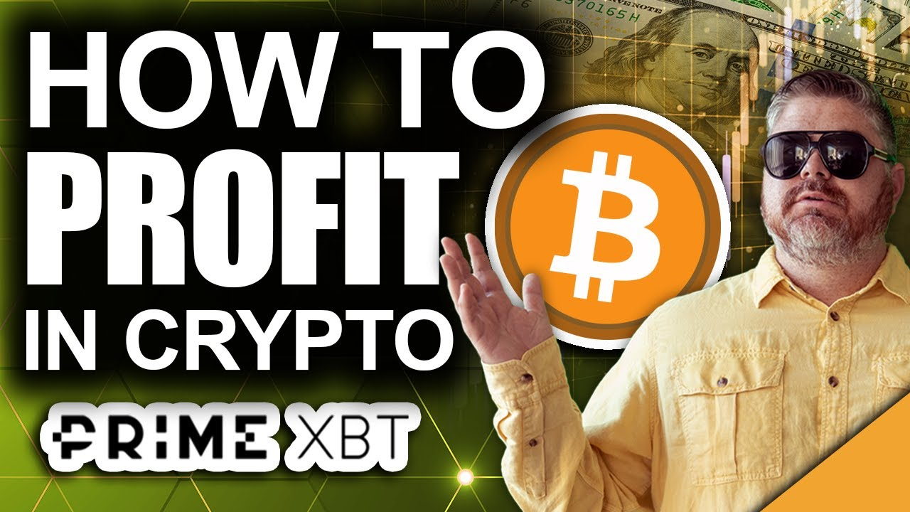 #1 Reason Bitcoin is NOT Dead (Best Way to Revive your Portfolio)