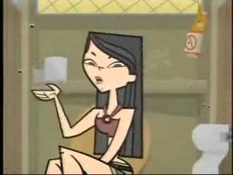 Heather from tdi porn videos — photo 5