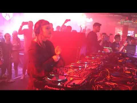 Eli & Fur - Around You (OC & Verde Remix) [Played by Maya Jane Coles]