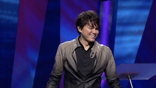 Joseph Prince - The Friend You Can Always Depend On - 12 Feb 17