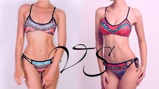 ОЖИДАНИЕ - РЕАЛЬНОСТЬ МУЖ заказывает одежду жене онлайн