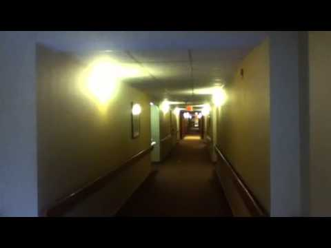fire alarm going off hunters crossing youtube. Black Bedroom Furniture Sets. Home Design Ideas