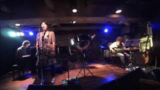 2017年9月28日 Live at 吉祥寺 Manda-la2 #意表を突いたオープニングか...