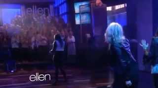 Demi lovato crazy voice evolution live vocals 2008 - 2014