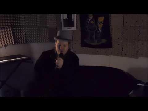 Rane Does Karaoke... Perfect Gentleman (Helloween)
