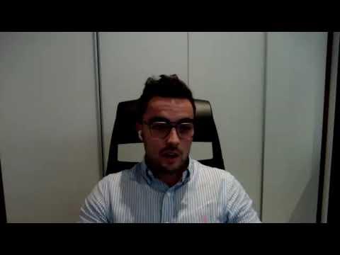 Silver économie : Interview flash de TOCCATA juste après l'annonce des Lauréats des Trophées