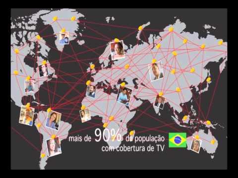 la gestion en um mundo globalmente conectado