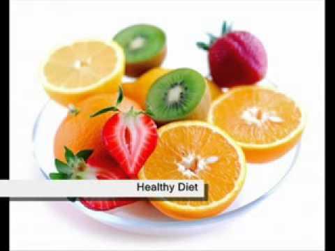 eliminar grasa abdominal en una semana
