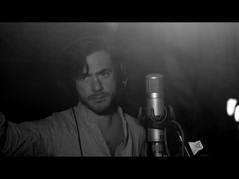 Смотреть клип Jack Savoretti - The Way You Said Goodbye